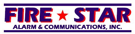 Fire-Star Alarm & Communications, Inc.